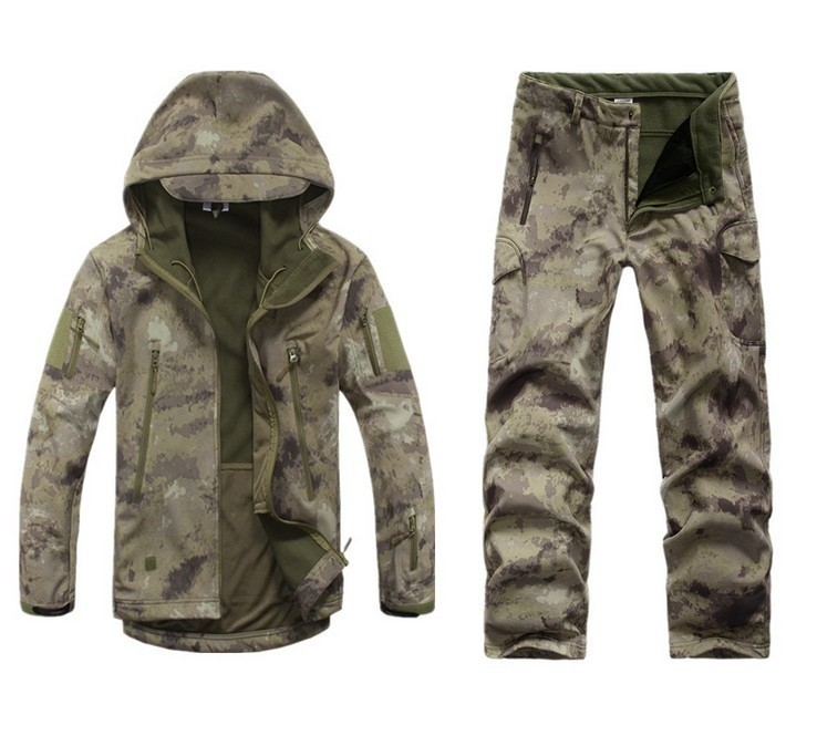 TAD-Gear-Tactical-Soft-Shell-Camouflage-Outdoor-Jacket-Set-Men-Army-Sport-Waterproof-Hunting-Clothes-Set (5)