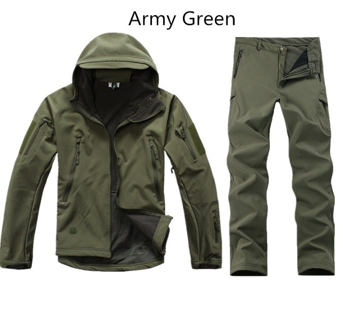 TAD-Gear-Tactical-Soft-Shell-Camouflage-Outdoor-Jacket-Set-Men-Army-Sport-Waterproof-Hunting-Clothes-Set (6)
