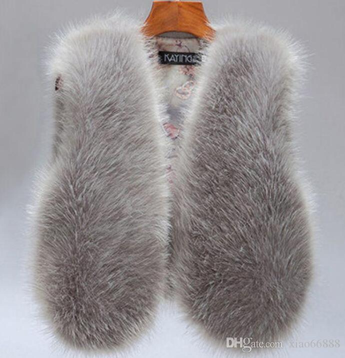 Hot Sale Women Winter encryption 100% natural ostrich feathers turkey feather fur vest fur coat Fur Coat