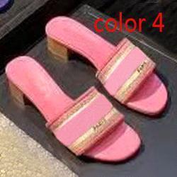 color de 4