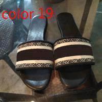 19 couleur