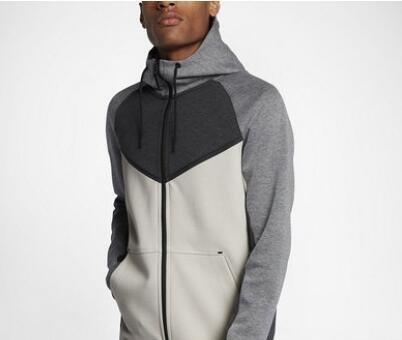 2020 Men S Designer Hoodie New Sportswear Fitness Jacket Men S Sweater From Qbx666, $124.76 | DHgate.Com