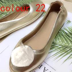 colour 22