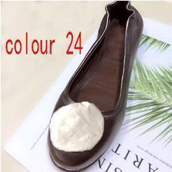 colour 24