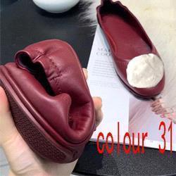 colour 31