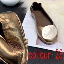 colour 23