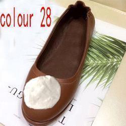 colour 28