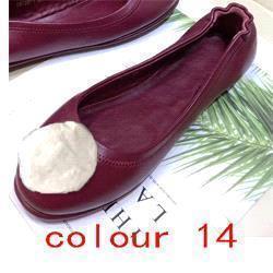 colour 14