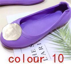 colour 10