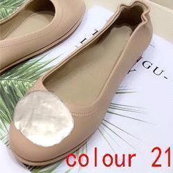 colour 21