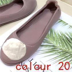 colour 20