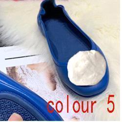 colour 5