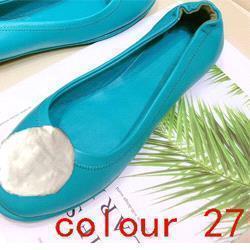 colour 27