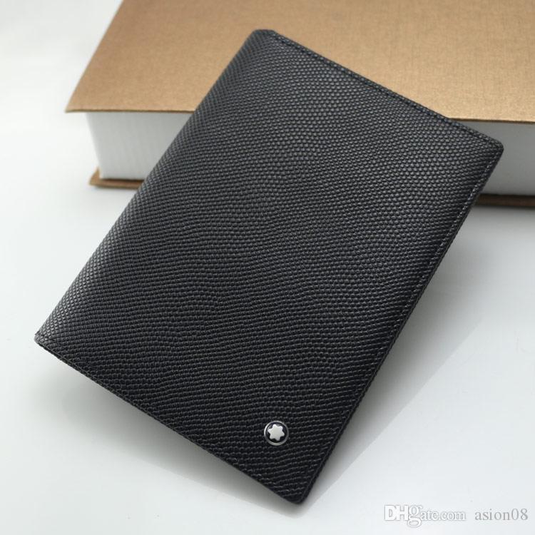 5 Только кошелек и коробка
