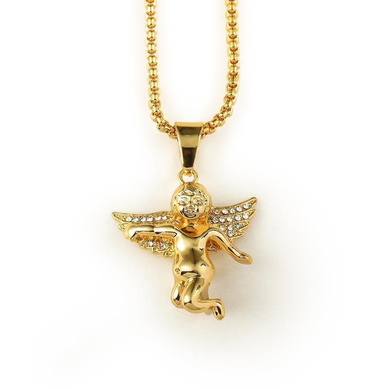 1 pc necklace1
