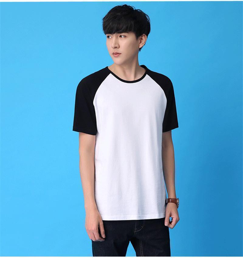 Blanc Noir