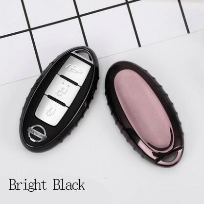 Siyah (perakende kutusu ile birlikte)