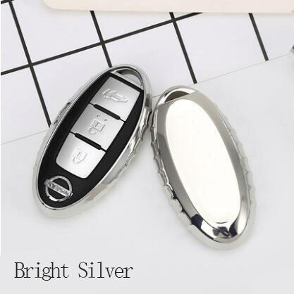 Silber (mit Kleinverpackung)