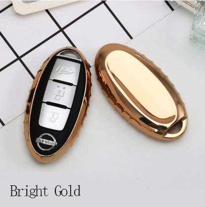 Gold (mit Verkaufsverpackung)