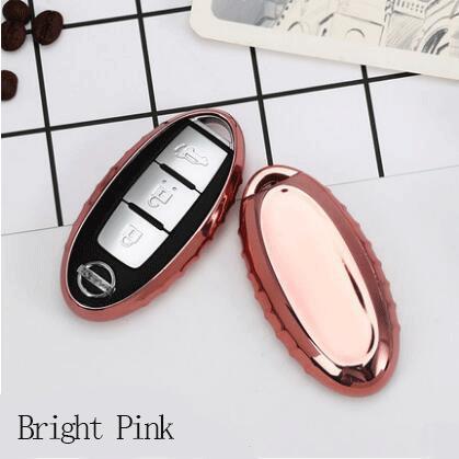 Pink (mit Kleinverpackung)