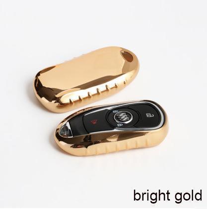 الذهب (مع مربع التجزئة)