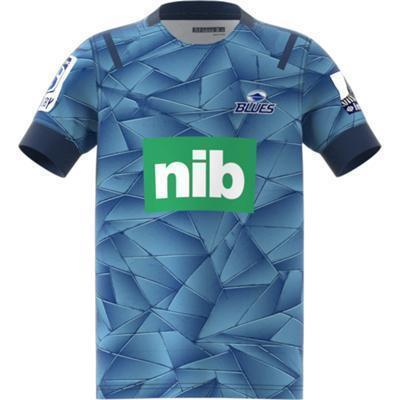 2020 blues home