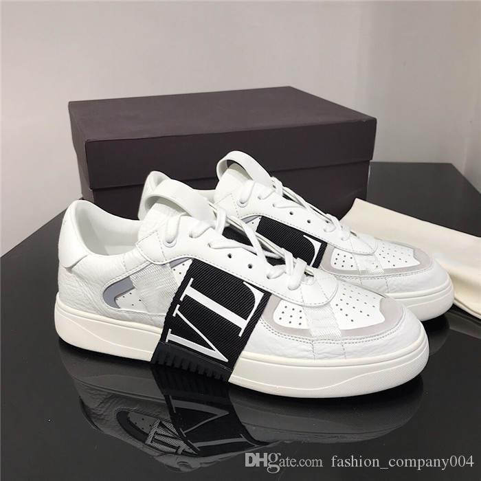 Weiß C