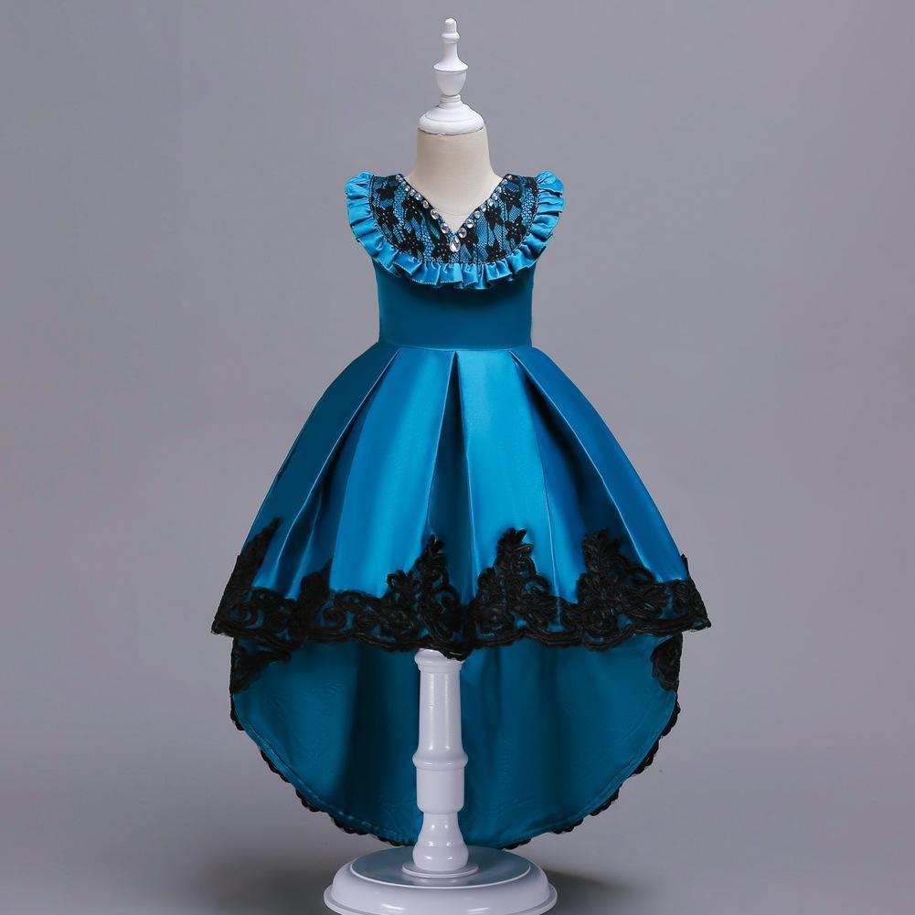 Wathet bleu
