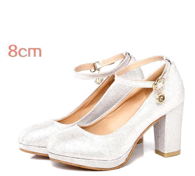 8cm style B