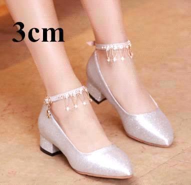 3cm style A