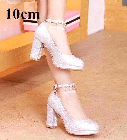 10cm style A