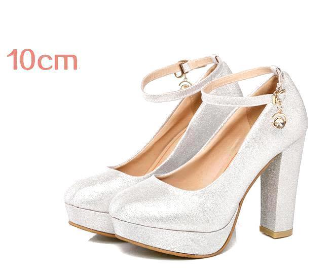 10cm style B