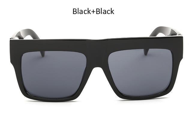 Noir Noir HX224