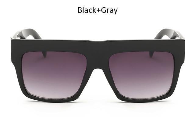 Noir Gris HX224
