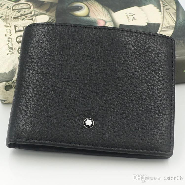 9 Solo portafoglio