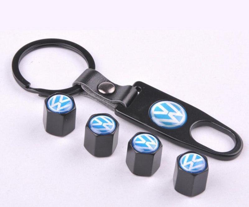 Azul VW
