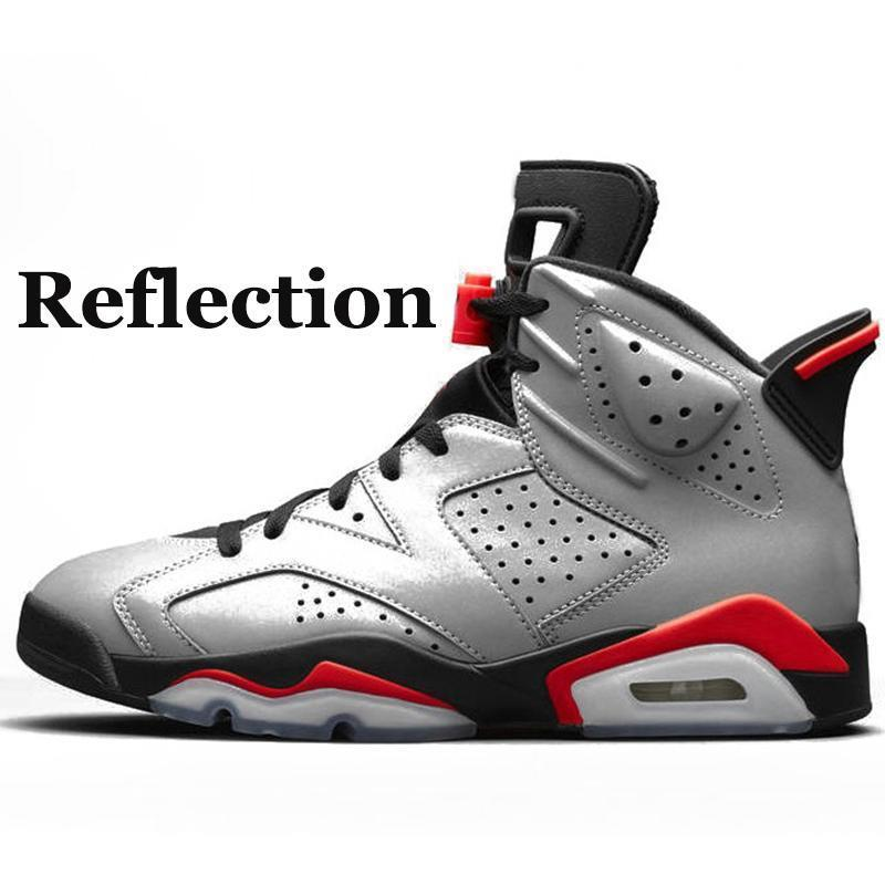 B1 36-47 Reflections of a Champion