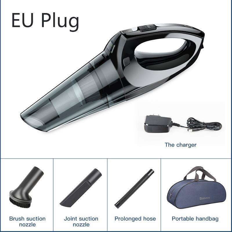 ЕС Plug