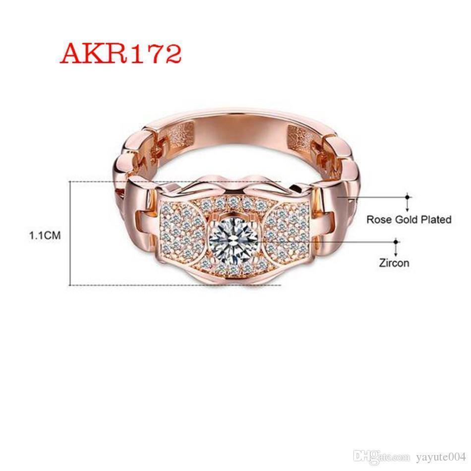 AKR172
