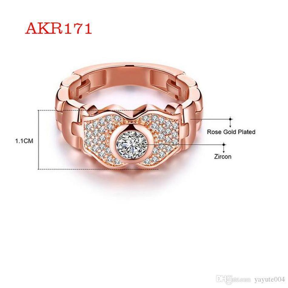 AKR171