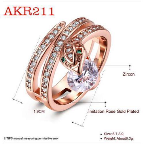 AKR211