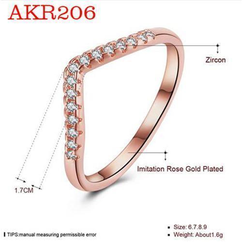 AKR206