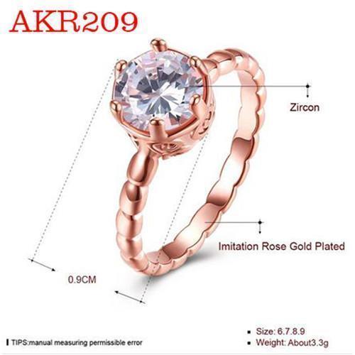 AKR209