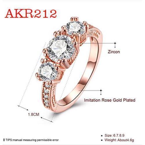 AKR212
