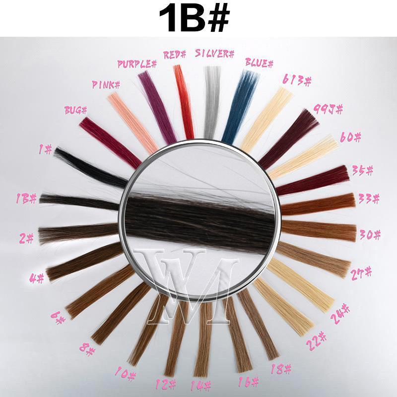 #1B 11A