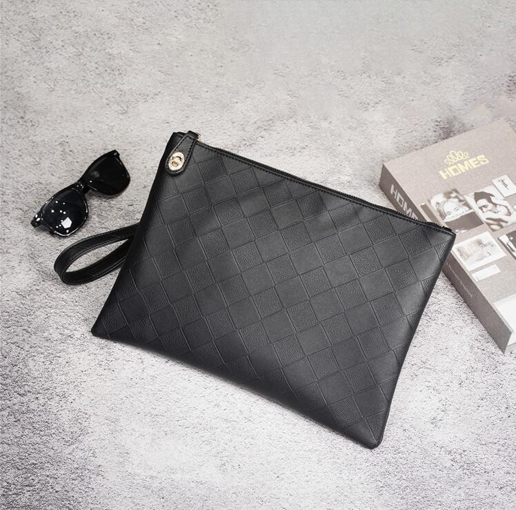 Black(PrintingBox)
