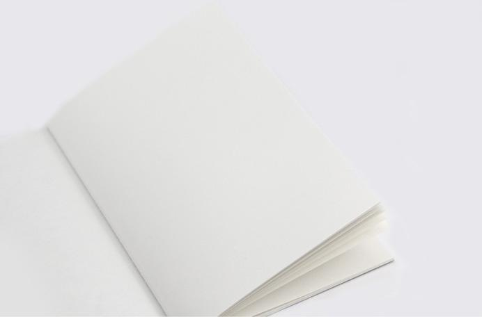Página em branco