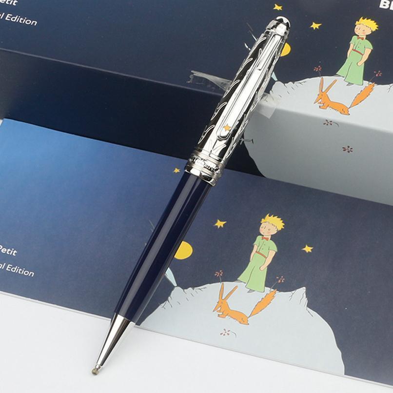 Шариковая ручка 001