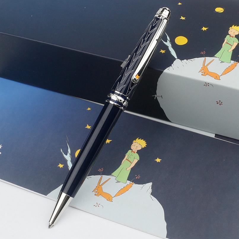 Шариковая ручка 003