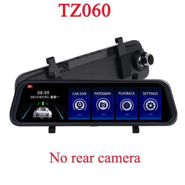 بطاقة TZ060 C10 16GB
